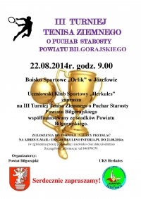 b_200_0_16777215_0___images_stories_2013_2014_plakat_tenis.jpg