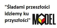 sladami_przeszlosci.jpg